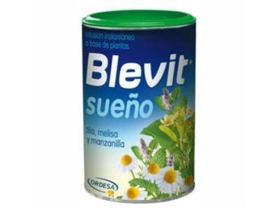 blevit-sweet-dreams-tea-150-gr