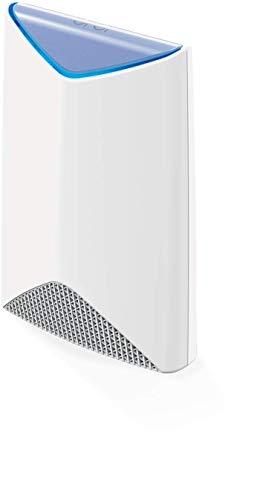 Netgear Orbi Pro SRR60 - Router WiFi Mesh Profesional