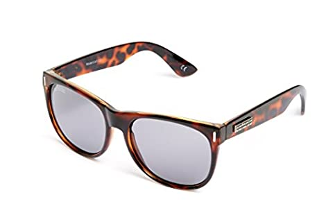 Catania Occhiali Limited Edition Sunglasses (UV400) New Season Collection - New With Labels - Case