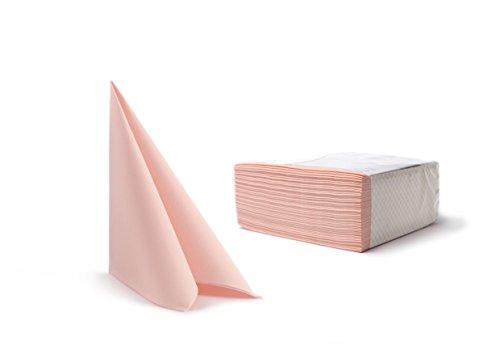 chic-airlaid-50-stuck-premium-airlaid-servietten-hohe-qualitat-bettwasche-gefuhl-pink
