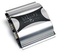 bazooka-el260-amplificateur-surelevee-serie-2-canaux-2-x-60-watts-4-ohm