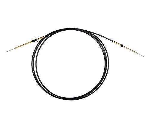 seastar-cc17018-pre-1979-400-type-omc-evinrude-johnson-control-cable-18