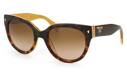 prada-womens-mod-17os-sole-cateye-sunglasses-fal1z1