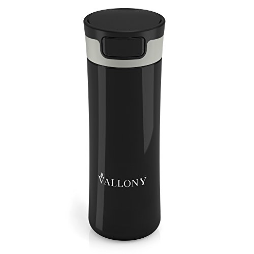 leak-spill-proof-double-walled-stainless-steel-insulated-travel-mug-one-push-easy-clean-dishwashersa