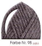 hatnut XL 55, 98