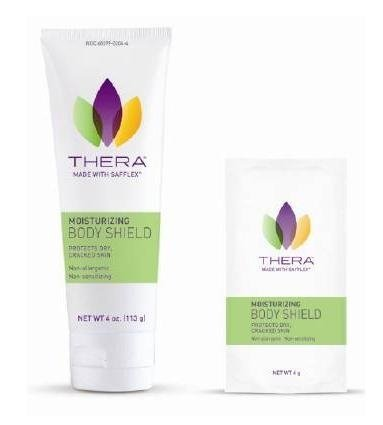 mckesson-thera-moisturizing-body-shield-skin-protectant-4-oz-by-mckesson