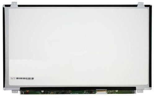 """FOR SONY E SERIES LAPTOP SCREEN LP156WH3 TL E1 TLE1 15.6"""" LED WITH BRACKETS"""