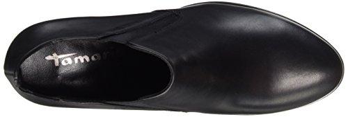 Tamaris Women 25395 Boots Black (nero)
