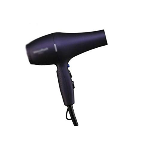 rockner Haartrockner - Wand-Haartrockner für den Hausgebrauch Persönlichkeit Haartrockner Exquisiter und langlebiger Haartrockner ()