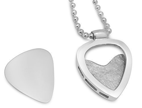 custom-engraved-personalised-guitar-pick-plectrum-holder-pendant-q25-p