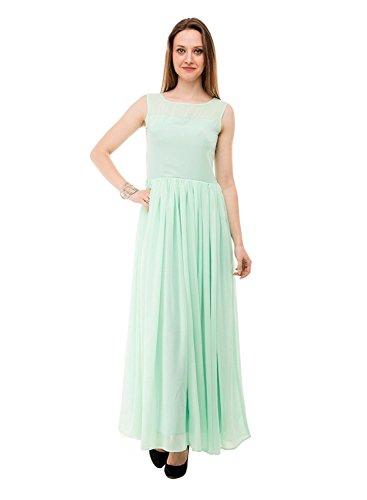 ᐅᐅ】 hellgrüne kleider und Vergleiche waren gestern - Top 25 ...