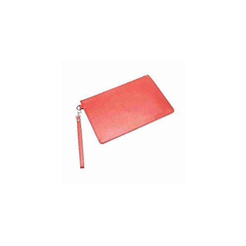 royce-cuero-rfid-bloqueo-saffiano-soporte-de-documentos-rojo