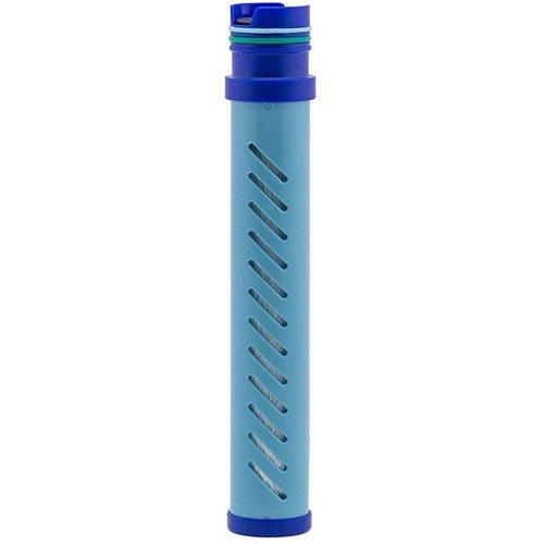 LifeStraw Go 2-Stufig Ersatzfilter