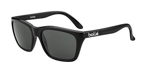 Bolle 12043 Sonnenbrillen