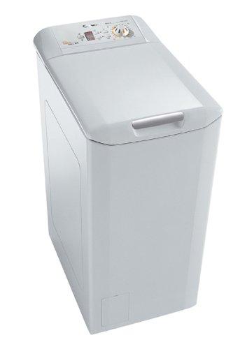 candy-ctdf-1206-1-84-waschmaschine-toplader-a-a-196-kwh-jahr-1200-upm-6-kg-8900-l-jahr-weia
