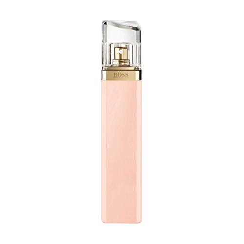 Hugo Boss Ma Vie Eau de Parfum Spray 75 ml Donna - 75 ml
