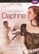 daphne-du-maurier-daphne-2012-uncensored-bbc-