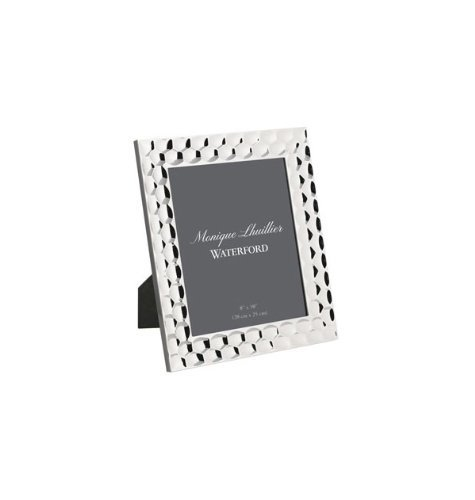 monique-lhuillier-waterford-metalware-atelier-picture-frame-8-x-10-by-waterford-crystal