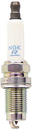 NGK 5758 PZFR6R