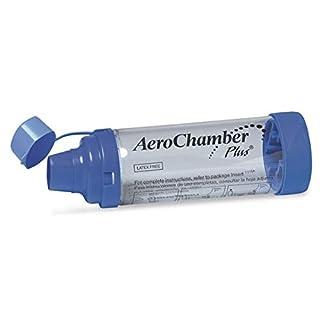AERO CHAMBER PLUS