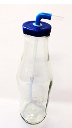 BOSCH Füllvolumen 0,5 Liter