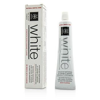 apivita-natural-dental-care-white-whitening-toothpaste-with-mastic-propolis-75ml
