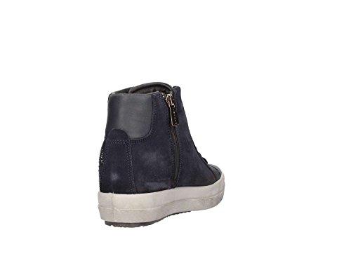 Tumblr Ebay Igico Blu Online Sneakers Sconto Donna 8773600 wOOSFZqP