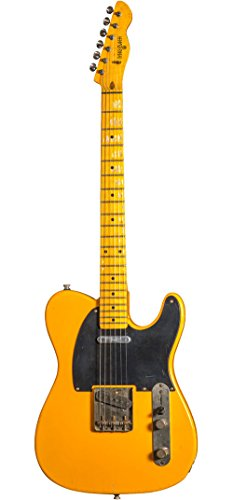 guitares-electriques-maybach-teleman-t54-butterscotch-blackguard-aged-telecast
