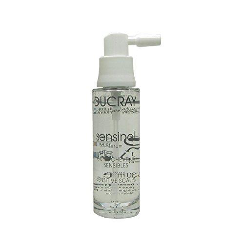 ducray-sensinol-siero-lenitivo-fisioprotettivo-30ml