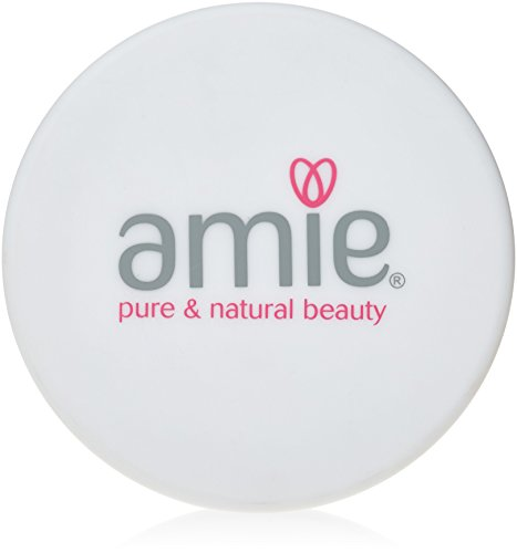 amie-mineral-foundation-sand-10-g