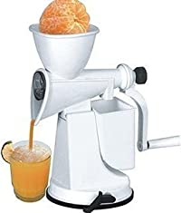 FMGR Fruits and Vegetable Juicer (Classic)