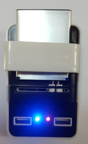 Universal-Akku-Charger-Ladegeraet-fuer-Handy-Kameraakku-LED-und-2x-USB-Port Universal-Akku-Charger-Ladegeraet-fuer-Handy-Kameraakku-LED-und-2x-USB-Port Universal-Akku-Charger-Ladegeraet-fuer-Handy-Kameraakku-LED-und-2x-USB-Port Ähnlichen Artikel verkaufen? Selbst verkaufen Details zu Universal Akku Charger Ladegerät für Handy-Kameraakku, LED und 2x USB-Port