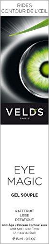 Velds Eye Magic Anti Wrinkles 15ml