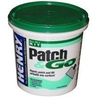 henry-ww-company-patch-go-patch-kit-1-lb