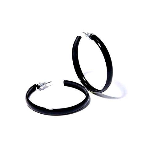 sg-paris-bijoux-fantaisie-boucle-doreilles-creole-metal-peint-noir-jet-anneaux