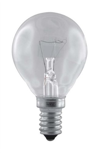 eveready-40-watt-oven-bulb-300c-small-edison-screw