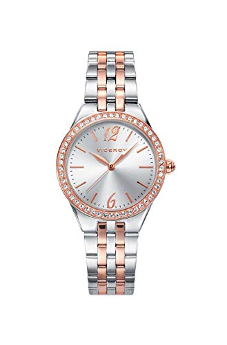 9252500b9227 Reloj Viceroy - Mujer 42232-95