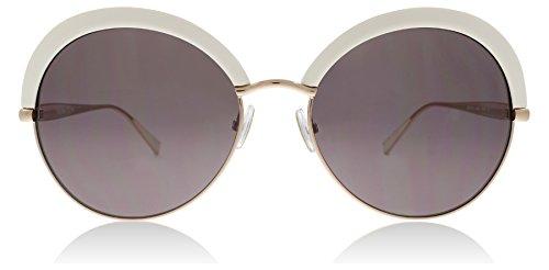 occhiali-da-sole-maxmara-mm-ilde-ii-c57-25a-k2