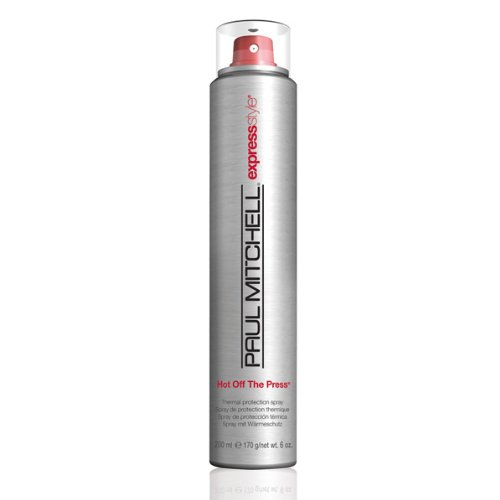 express-style-by-paul-mitchell-hot-off-the-press-thermal-protection-spray-200ml