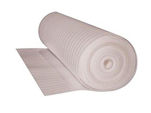 Materassino sottopavimento 2mm per parquet e laminati