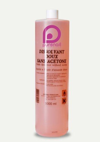 quita-esmalte-suave-sin-acetona-en-1000-ml-para-unas-falsas-gel-uv-y-esmalte-permanente