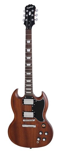 epiphone-faded-g-400-sg-electric-guitar-worn-brown-finish-mahogany-body-rosewood-fretboard-2475-scal