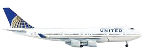 herpa-518581-002-united-airlines-boeing-747-400-1500-diecast-model