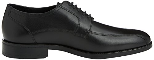 MEPHISTO CONNOR - Derbies / Richelieus - Homme noir
