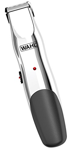 Wahl-Beard-Care-Rechargeable-Trimmer-Beard-Oil-and-Beard-Brush-Kit