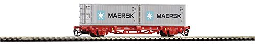 tt-pi-container-trgwg-2-x-20-maersk-db-ag