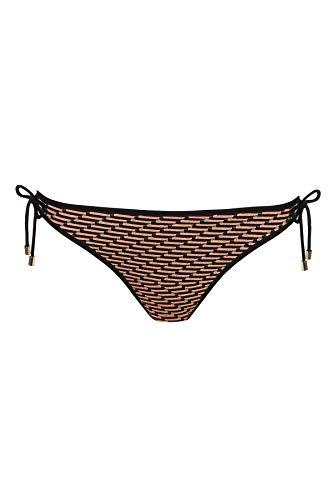 Marie Jo Swim Damen Monica Bikini Slip zum Schnüren Monica