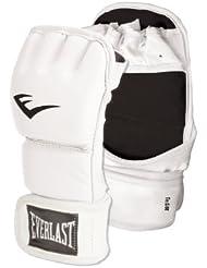 Guante Kickboxing Gloves S/M Everlast Women 's