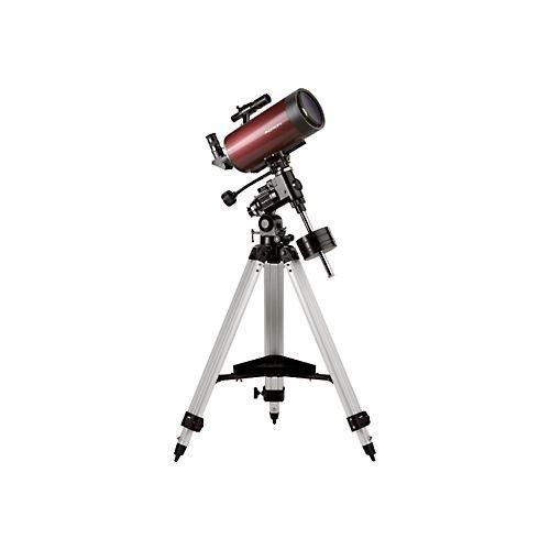Orion 09826e Reflector 18x Negro