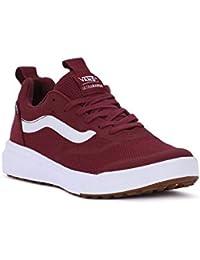 detailed look a6724 fea7a Suchergebnis auf Amazon.de für: Vans - 44 / Sneaker / Herren ...